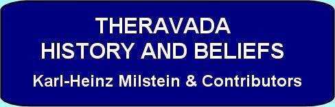 theravada sign